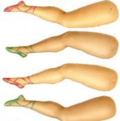 Rrdolls_legs_shop_thumb