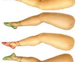 Rrrdolls_legs_thumb