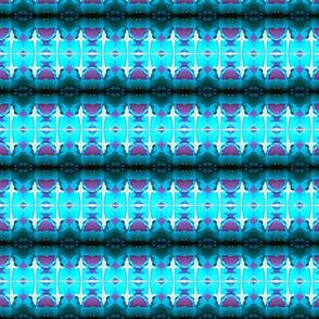 DSC_0149_-_Version_5