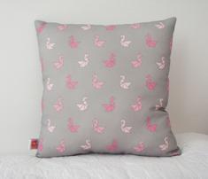 Rrrrrtangram_birds_of_flight5_pink_on_light_grey.ai.png_comment_261477_thumb
