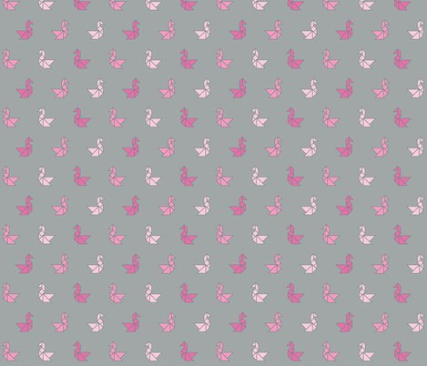 Rrrrrtangram_birds_of_flight5_pink_on_light_grey