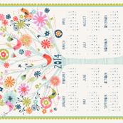 2014-calendartreeupdate.ai_shop_thumb