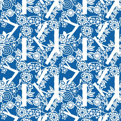 Rchinese_floral_blue_shop_preview