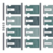 2013_calendar_spicerack_uploadol.ai_shop_thumb