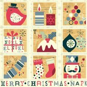 Rholiday_themed_cocktail_napkins_copy_shop_thumb