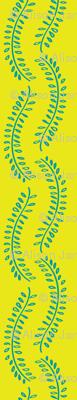 henna vines