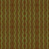 Rrrrrrkatagami__wavy_line_pattern_ed_ed_ed_shop_thumb