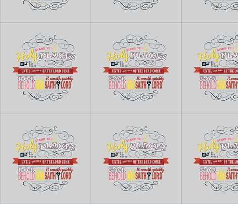 Rhrotm_2013_logo_pillow_fabric_8x8_shop_preview