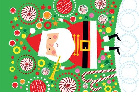 Santa_candy_flag-01_shop_preview