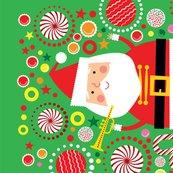 Santa_candy_flag-01_shop_thumb
