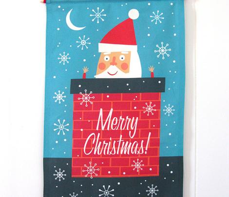 Santa_chimney_flag-01_comment_392145_preview