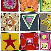 Rsketchy_squares_st_sf_sharon_turner_shop_thumb