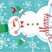 Snowman_flag-01_shop_thumb