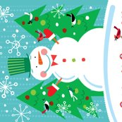 Rsnowman_flag_spoon-01_shop_thumb