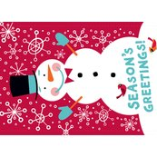Rsnowmen_12x19_rgb_out_150-01_shop_thumb