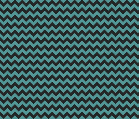 Rrslate_blue_chevron_st_sf_shop_preview