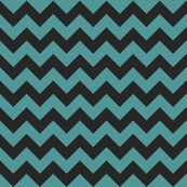 Rslate_blue_chevron_st_sf_shop_thumb
