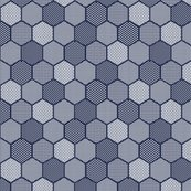 Rrjoker_hex-pattern_final