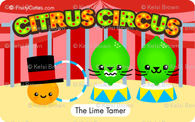 Rcitrus_circus_joke_preview