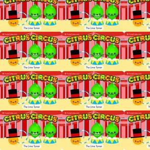 citrus_circus
