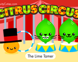 Rcitrus_circus_joke_thumb