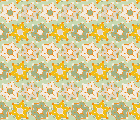 tinker_star_citrus