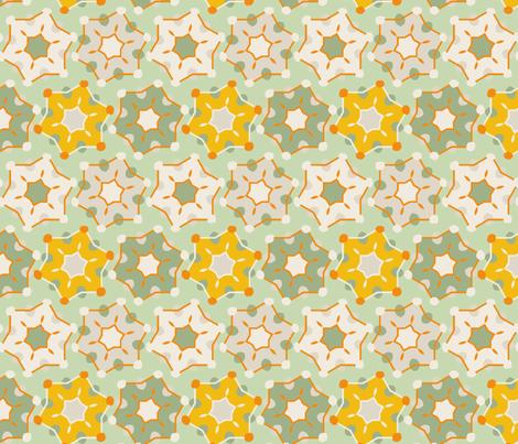 tinker_star_citrus