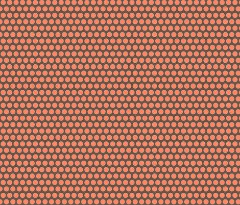 Rrrrlondon_peach_brown_polka_st_sf_shop_preview