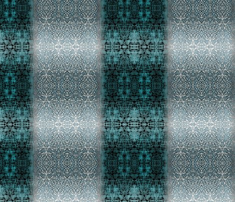 Quilters-cerulean-rev_shop_preview