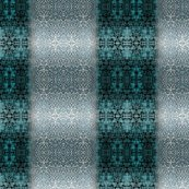 Quilters-cerulean-rev_shop_thumb