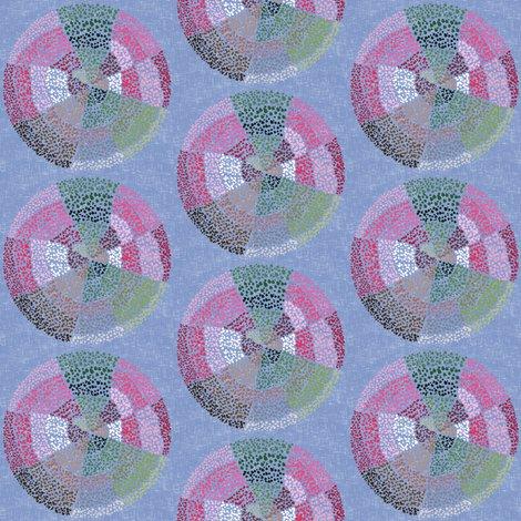 Rrrrrrrdot-circle-remake2-colored-lilac-textured-bkgd_shop_preview