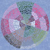 Rrrrrrrdot-circle-remake2-colored-lilac-textured-bkgd_shop_thumb