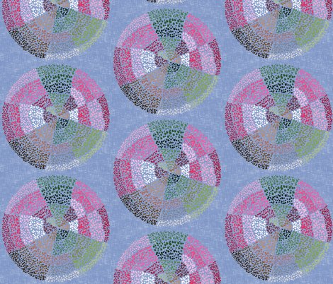 Rrrrrrrrrrdot-circle-remake2-colored-lilac-textured-bkgd_shop_preview