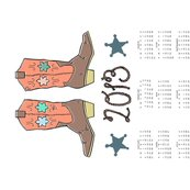 Rcalendar2013kicks_shop_thumb