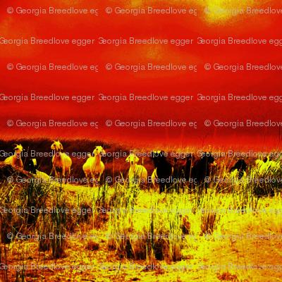 goats_of_the_apocalypse