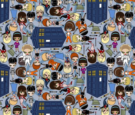 Dr_who_companions_blue_shop_preview