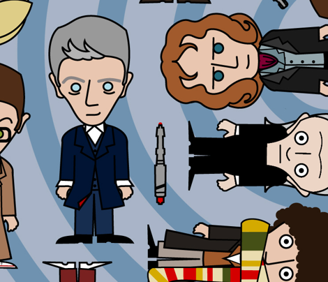 Dr_who_blue_update_comment_480073_preview