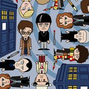 Dr_who_shop_thumb