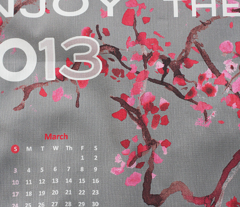 Rcalendar2013_horizontal_comment_244944_preview
