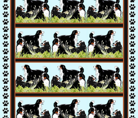 Rbernese_mountain_dog_cheaterupload_comment_218241_preview