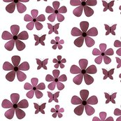 Rrmauve_flower_butterflies_shop_thumb