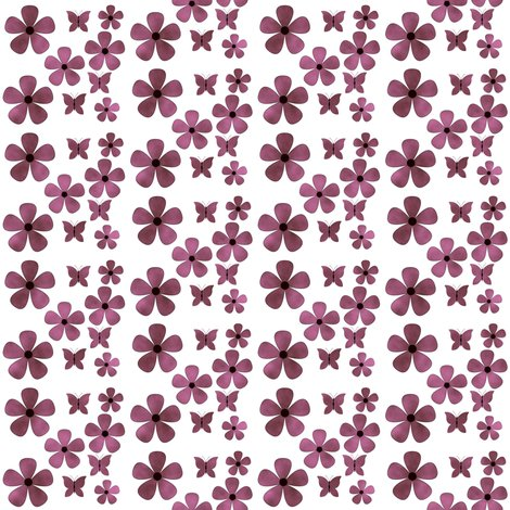Rrrrmauve_flower_butterflies_shop_preview