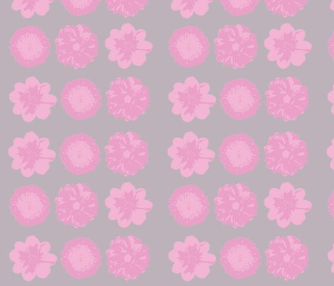 Pink_flower_on_grey_background_shop_preview