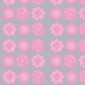 Pink_flower_on_grey_background_shop_thumb