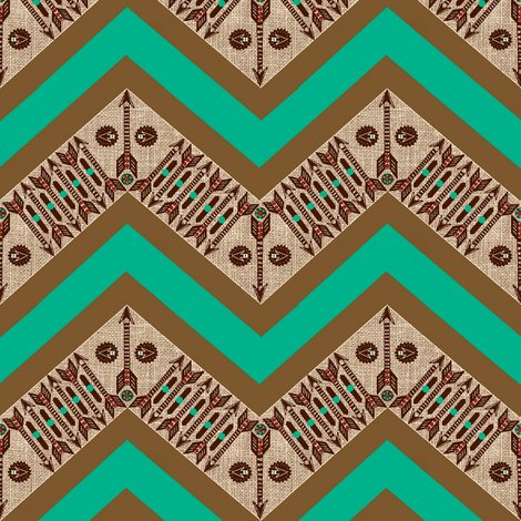 Rrrrrrrsouthwest_chevron__ed_shop_preview
