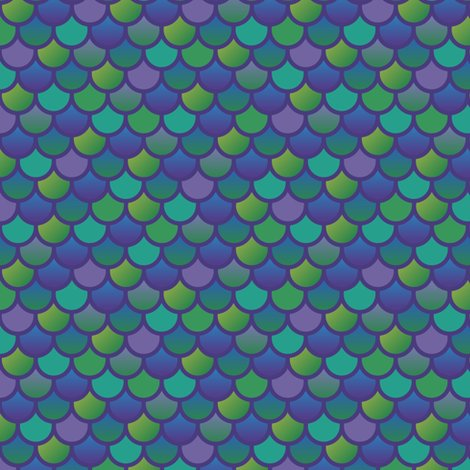 Rrrrrscales_-_mermaid_or_fish-purple_green
