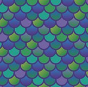 Rrrrrscales_-_mermaid_or_fish-purple_green.ai_shop_thumb