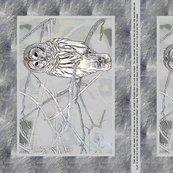 Owlfinal_shop_thumb