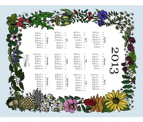Rrwildflower_tea_towel_2013_shop_preview