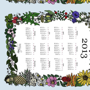 Rrwildflower_tea_towel_2013_shop_thumb